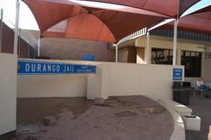 Durango_2
