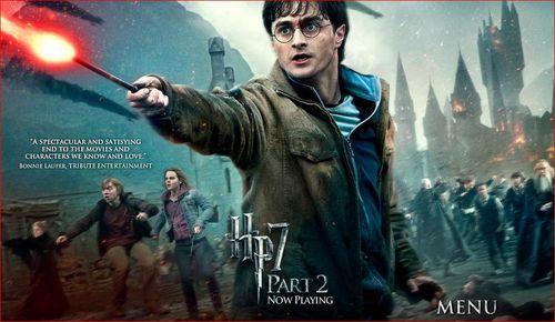 HarryPotterDH2_2