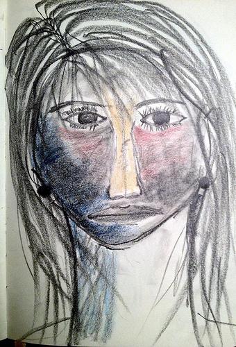 Face_head_on