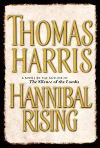 Hannibal_rising