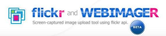 Flickrwebimager_2