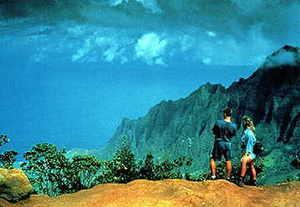 Hawaiimain1