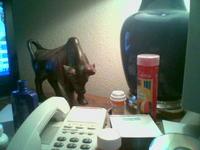 Phone1_1